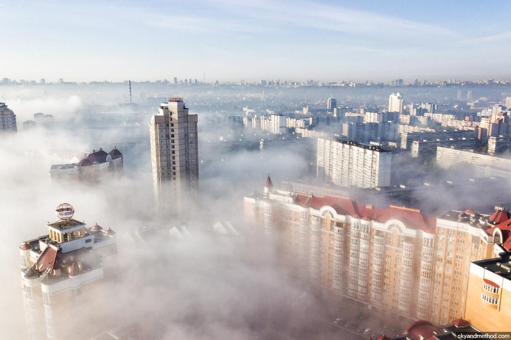 IMG_0842_fog_sandm_SM.jpg
