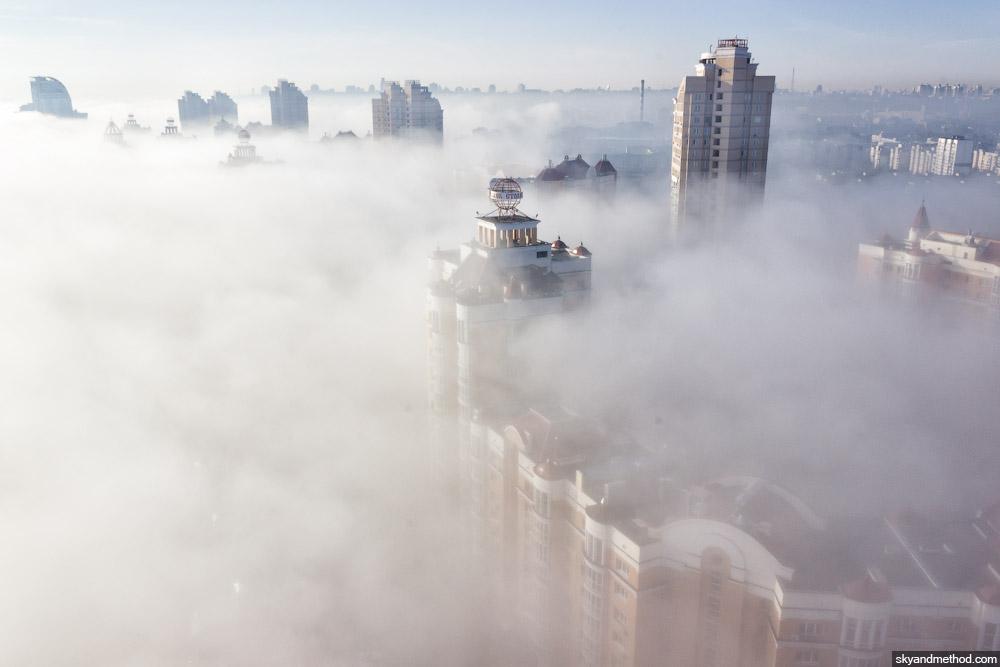 IMG_0849_fog_sandm_SM.jpg