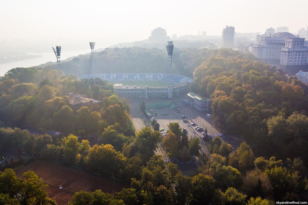 IMG_1090_sandm_stadium_SM.jpg