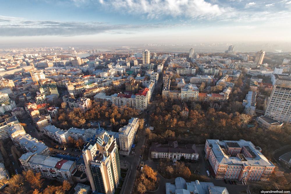 IMG_5761_Shelkovichnaya_sandm_SM.jpg