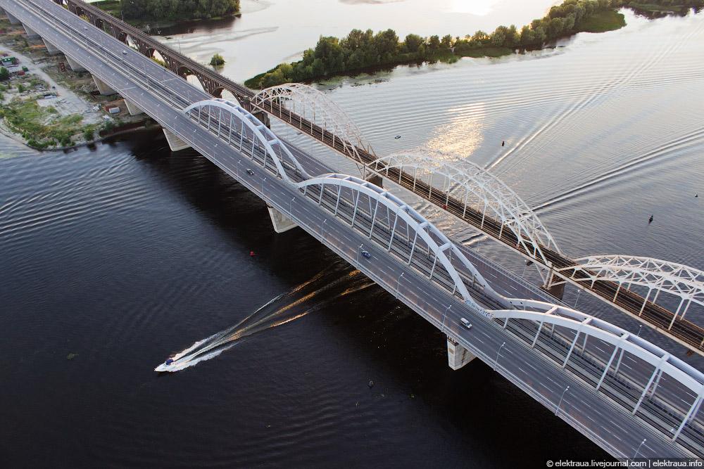 IMG_9047_sandm_bridgeofkirpa_SM.jpg