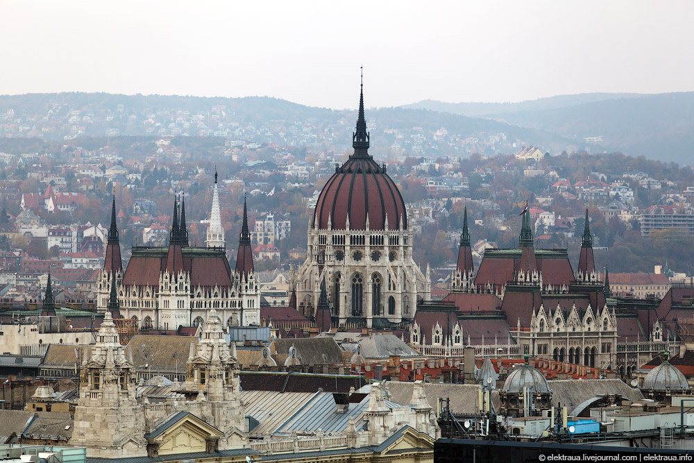 IMG_3276_Budapest_SM.jpg