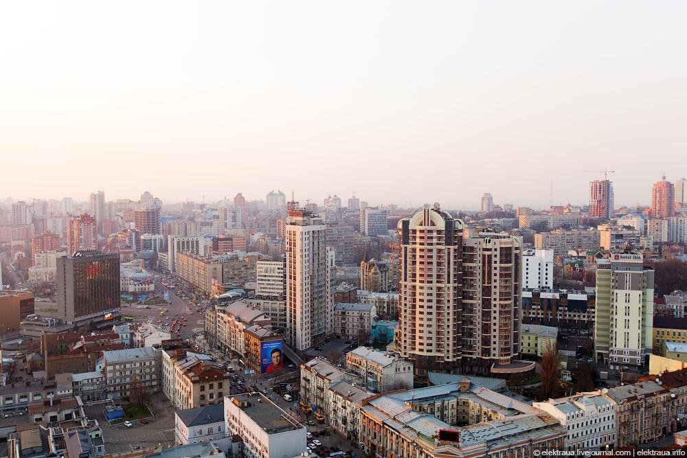 IMG_8235_zhilyanskaya_SM.jpg