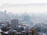 Другие фотографии Киева