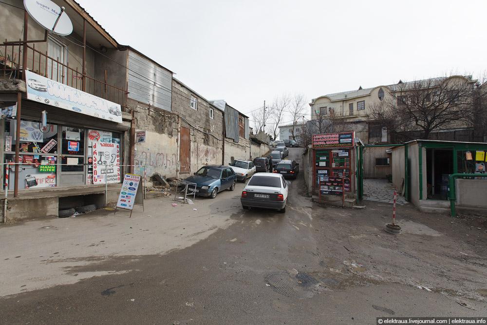 IMG_7295_Tbilisi_SM.jpg
