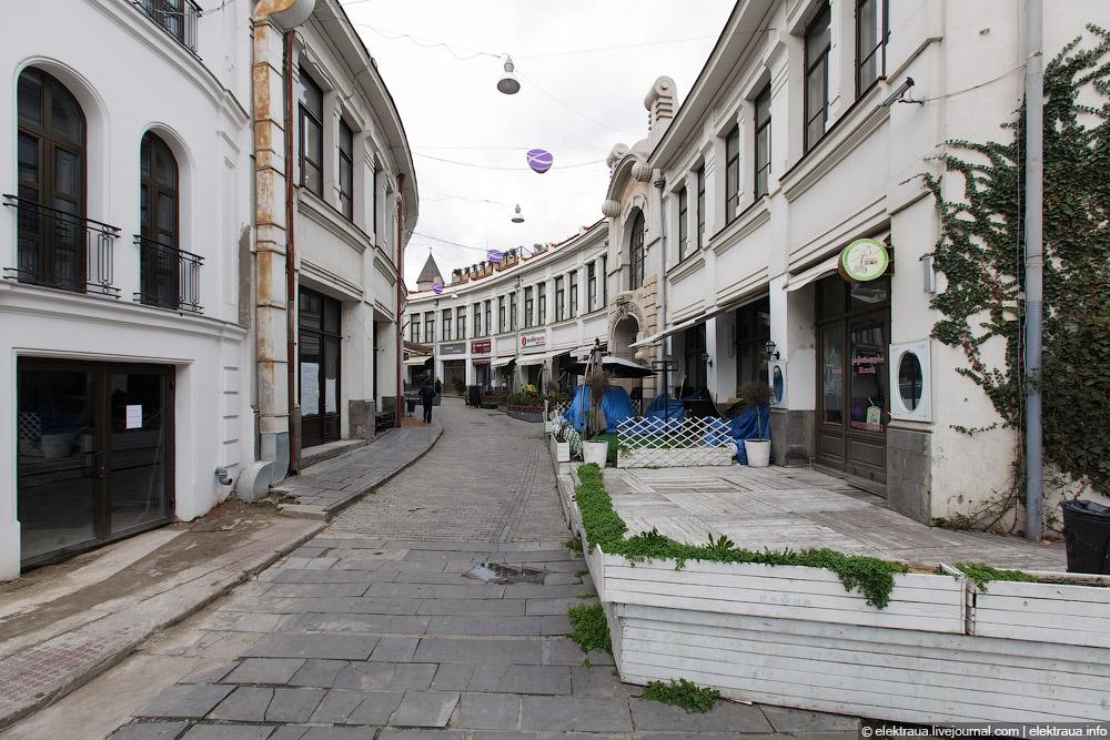 IMG_7317_Tbilisi_SM.jpg