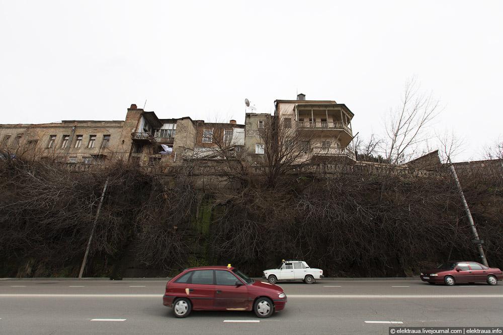 IMG_7365_Tbilisi_SM.jpg