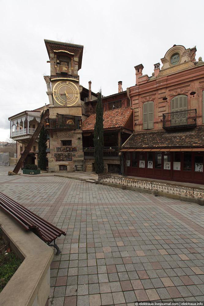 IMG_7434_Tbilisi_SM.jpg