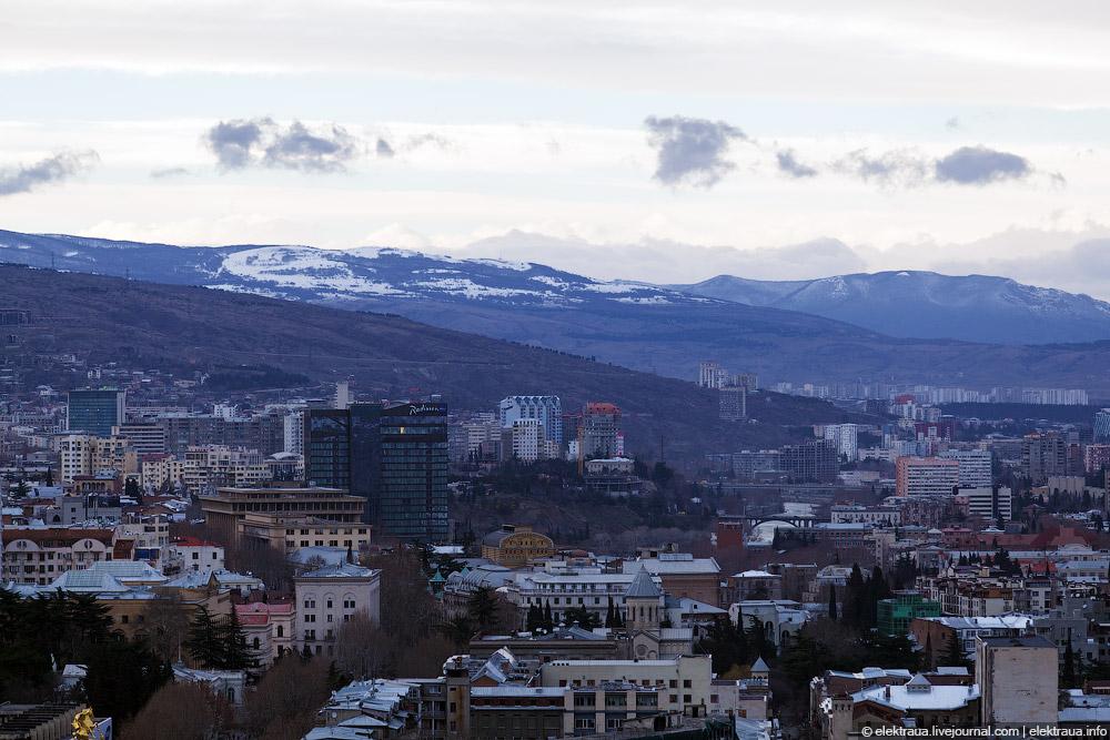 IMG_7458_Tbilisi_SM.jpg