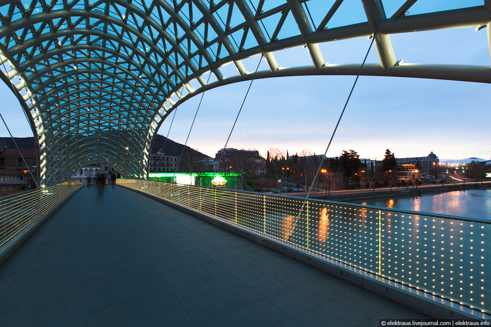 IMG_7555_Tbilisi_SM.jpg