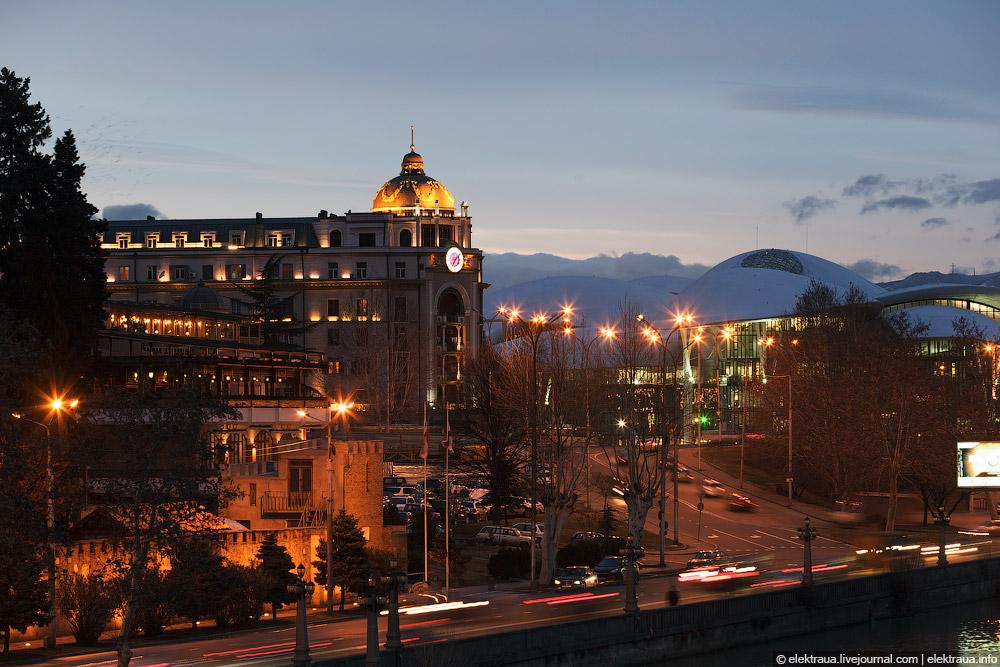 IMG_7560_Tbilisi_SM.jpg