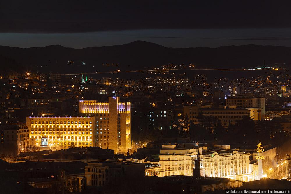 IMG_7594_Tbilisi_SM.jpg