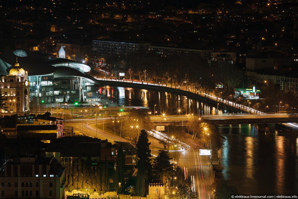 IMG_7595_Tbilisi_SM.jpg