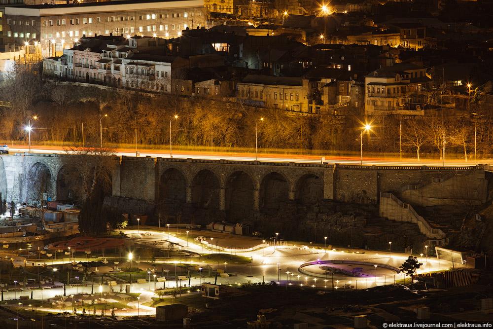 IMG_7596_Tbilisi_SM.jpg