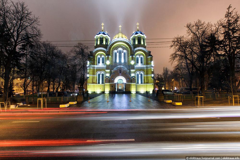 IMG_5200_VladSobor_SM.jpg
