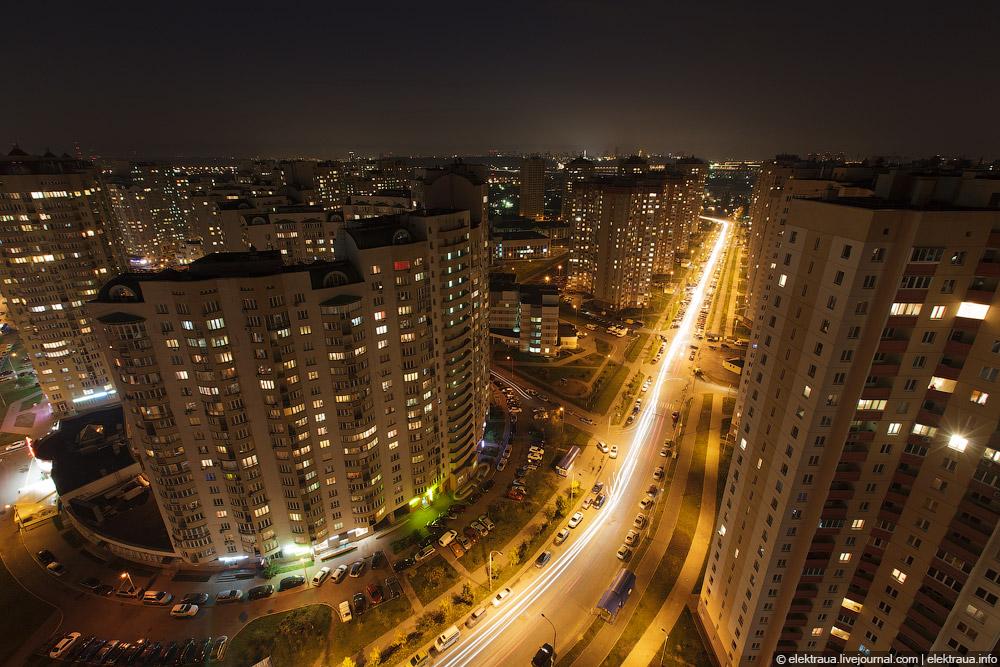 IMG_0530_Urlovskaya_SM.jpg