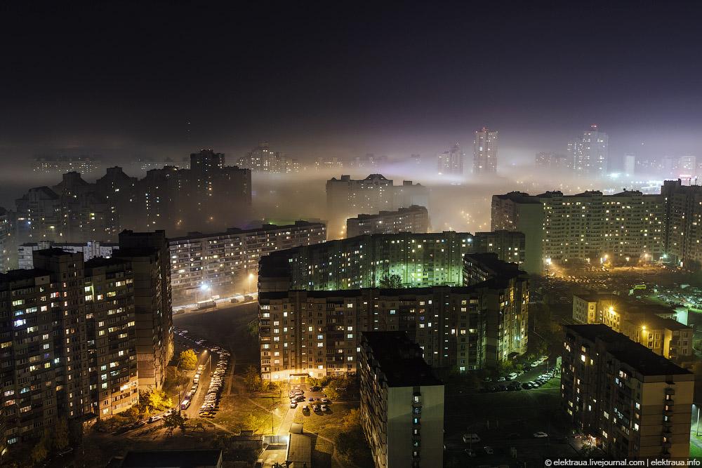 IMG_1828_Poznyaki_Fog_SM.jpg