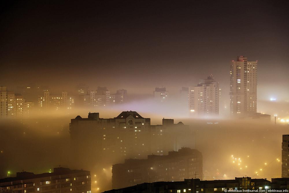 IMG_1831_Poznyaki_Fog_SM.jpg
