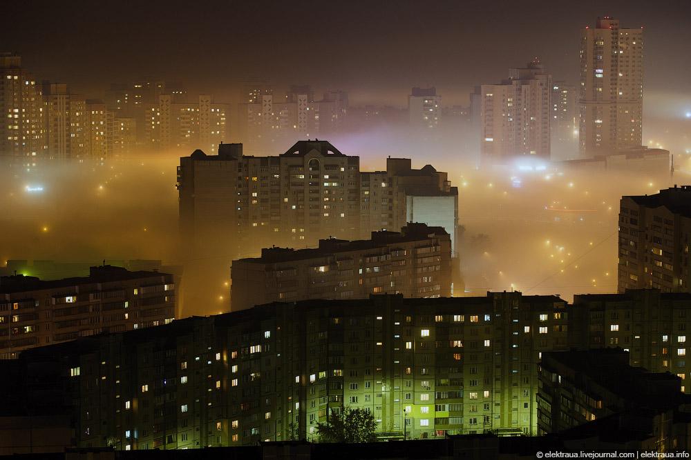 IMG_1836_Poznyaki_Fog_SM.jpg