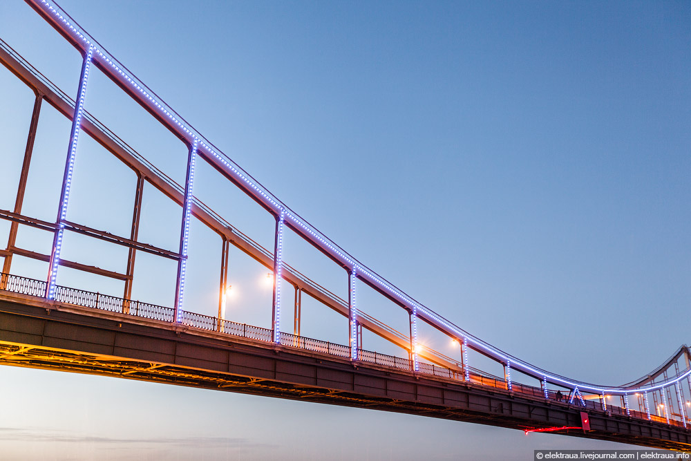 IMG_1875_Bridge_SM.jpg