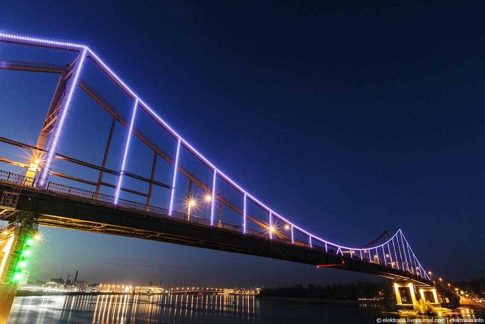 IMG_1896_Bridge_SM.jpg