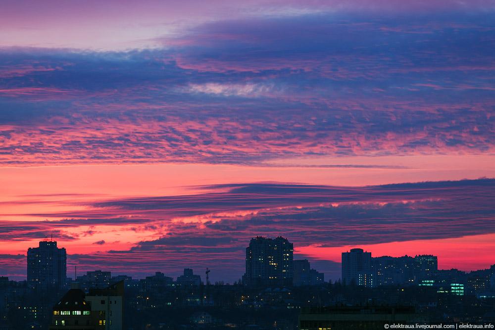 IMG_2226_Sunset_SM.jpg