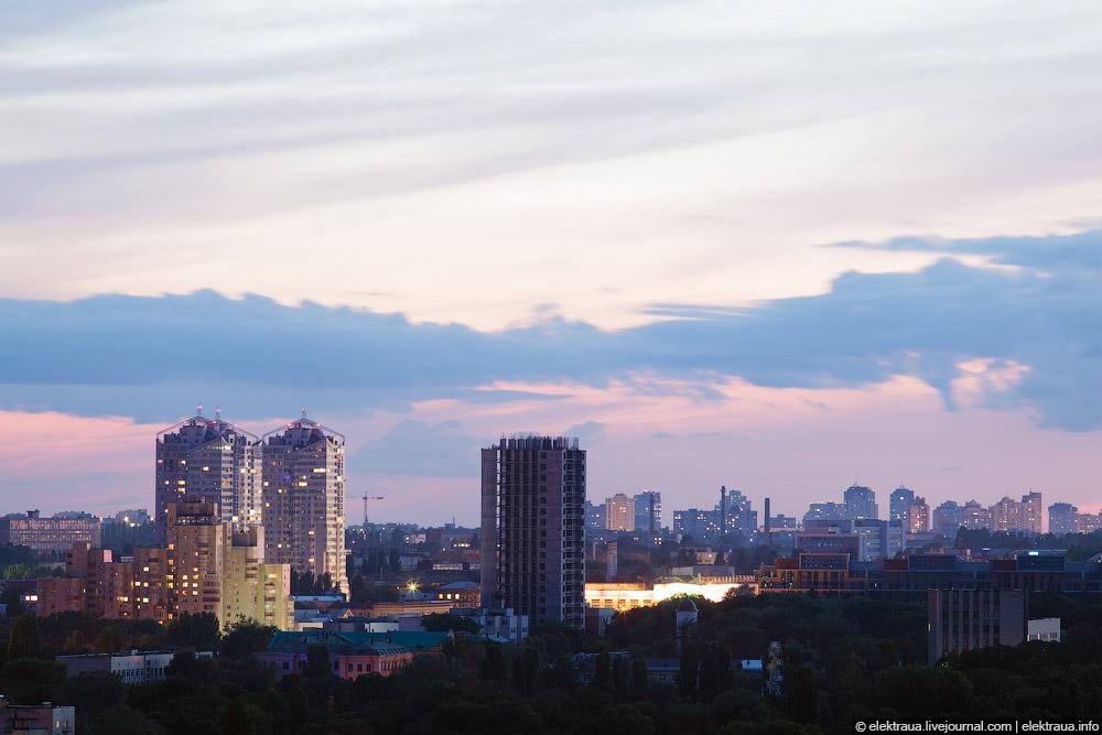 IMG_3859_Shuliavka_SM.jpg