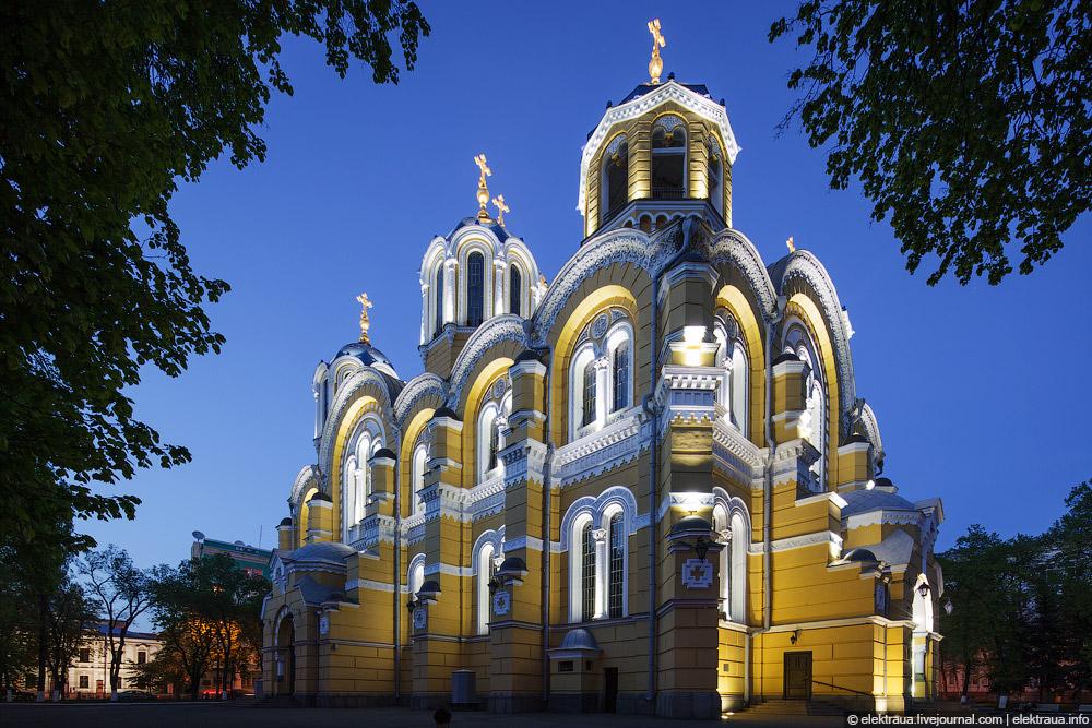 IMG_4364_VladSobor_SM.jpg