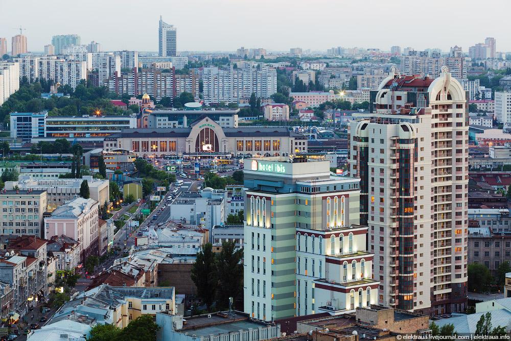 IMG_5095_bshevchenka_SM.jpg