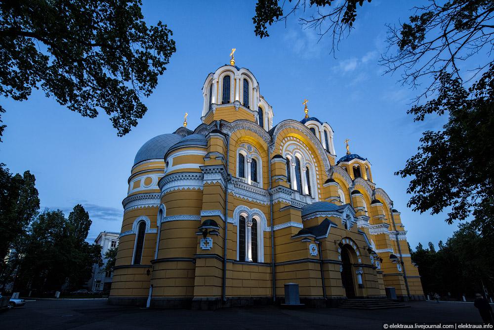 IMG_5289_VladSobor_SM.jpg