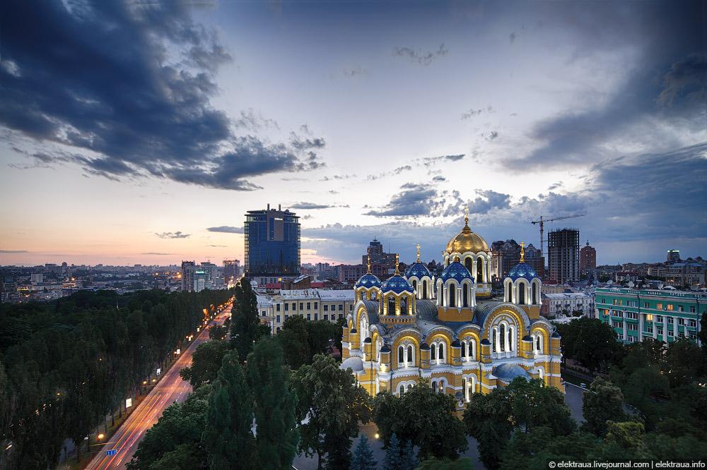 IMG_7757_Vlad_Sobor_SM.jpg