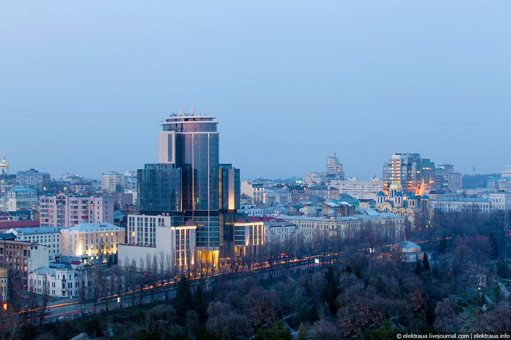 IMG_8281_zhilyanskaya_SM.jpg