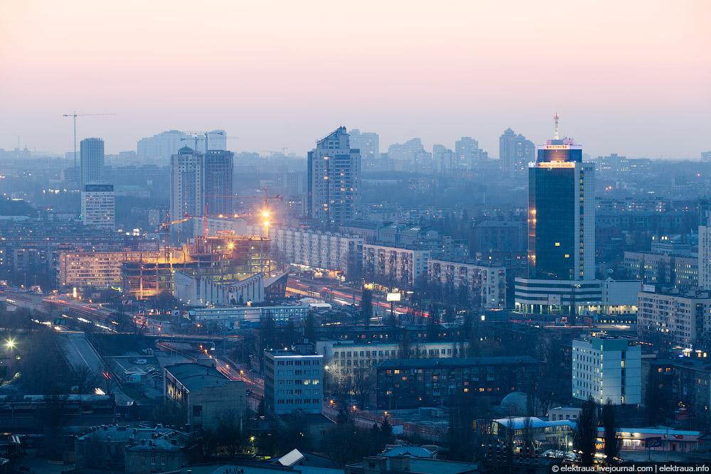 IMG_8285_zhilyanskaya_SM.jpg