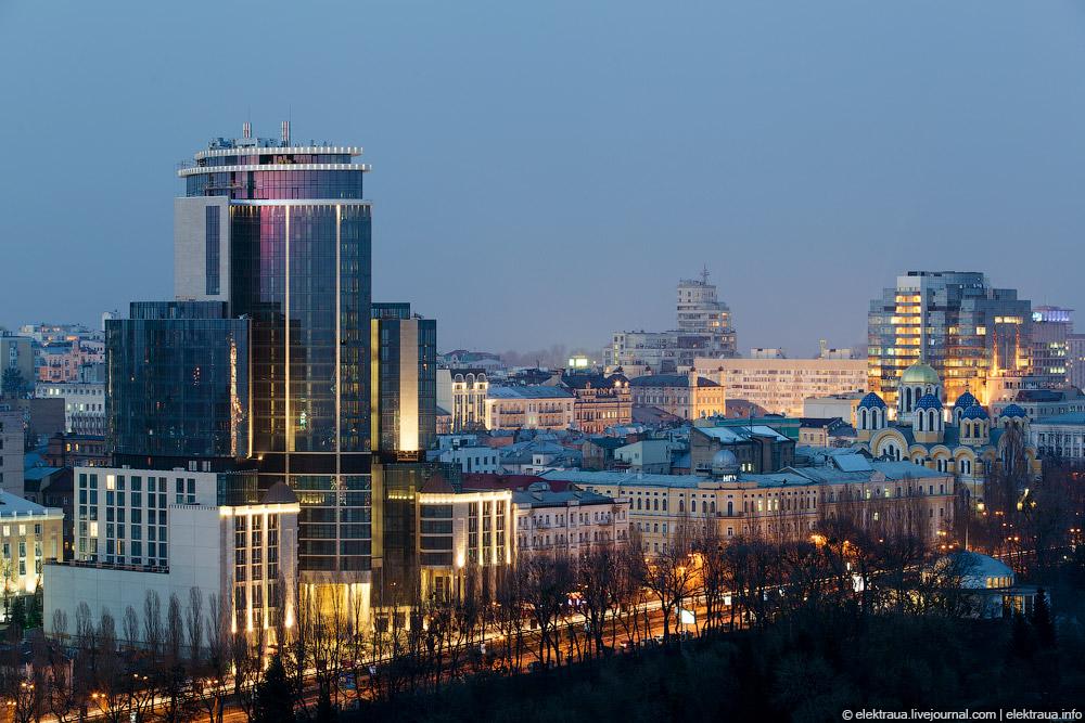 IMG_8298_zhilyanskaya_SM.jpg