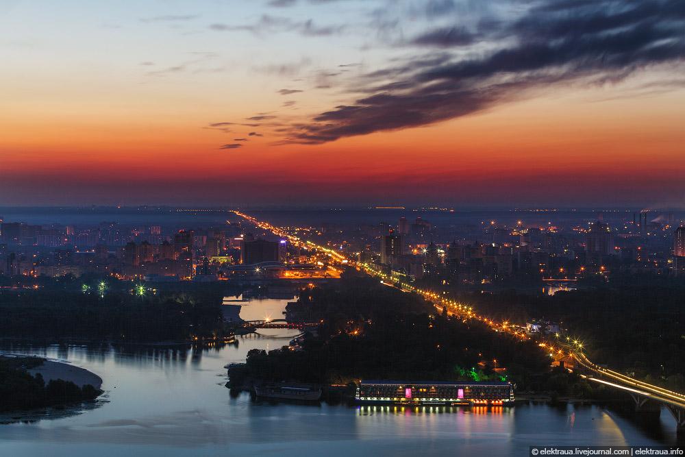 IMG_8314_Levoberezjna_SM.jpg