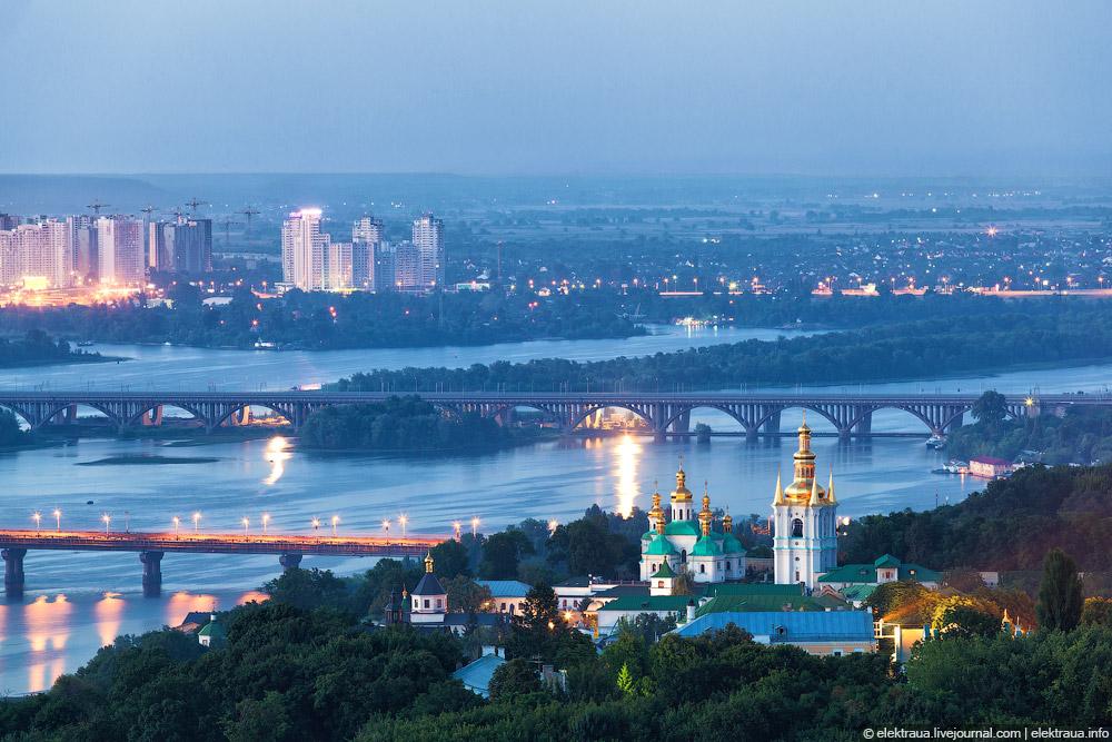 IMG_8328_Dnepr_SM.jpg
