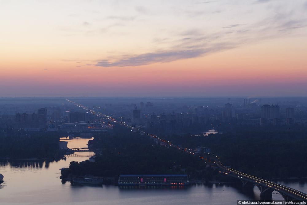 IMG_8359_Dnepr_SM.jpg