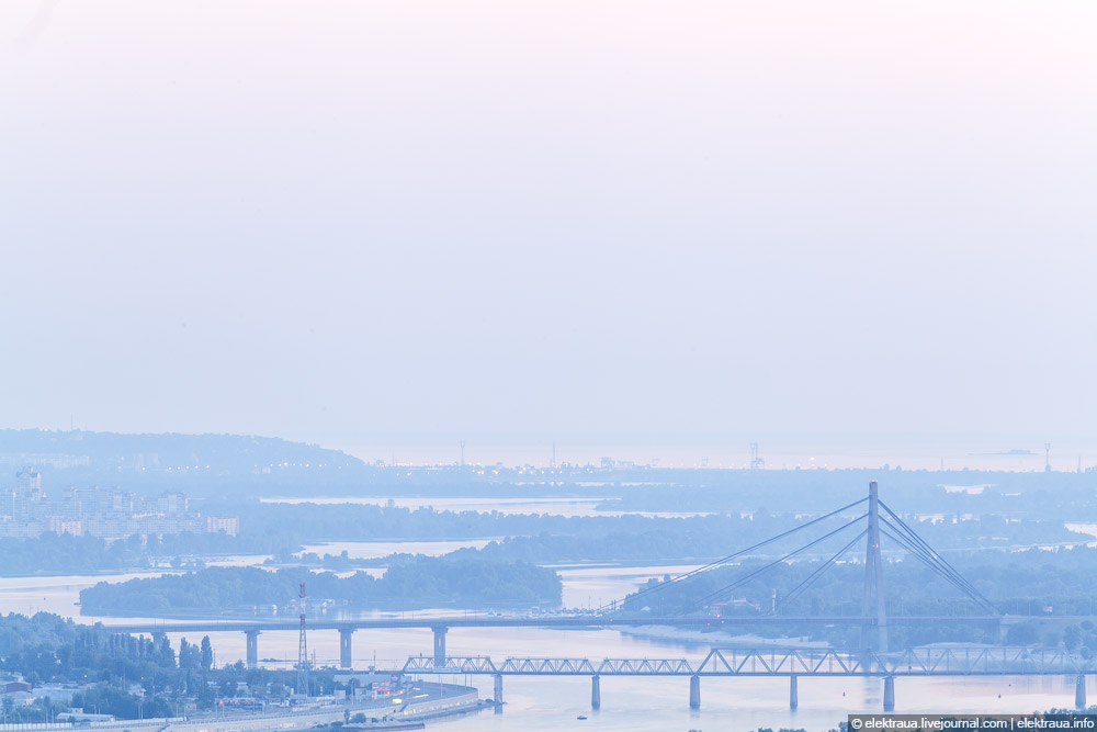 IMG_8366_Bridges_SM.jpg