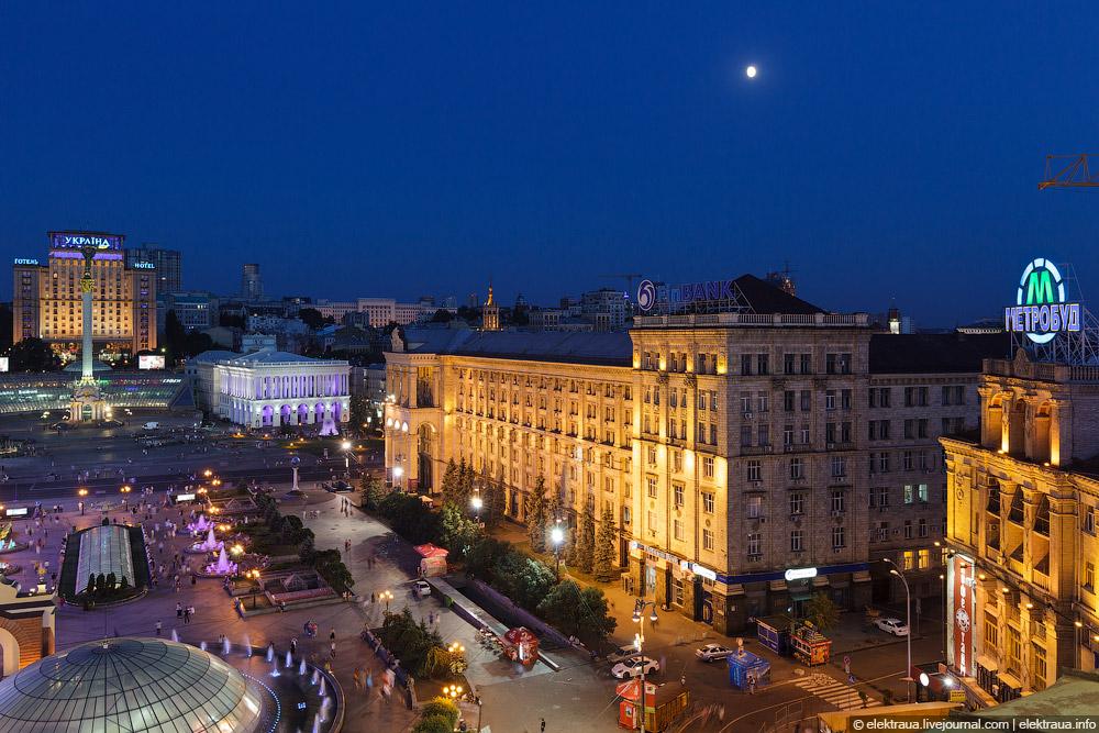 IMG_8635_Majdan_SM.jpg
