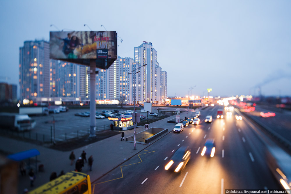 IMAGE: http://elektraua.info/content/Photos/Night/IMG_8804_Bazhana_SM.jpg
