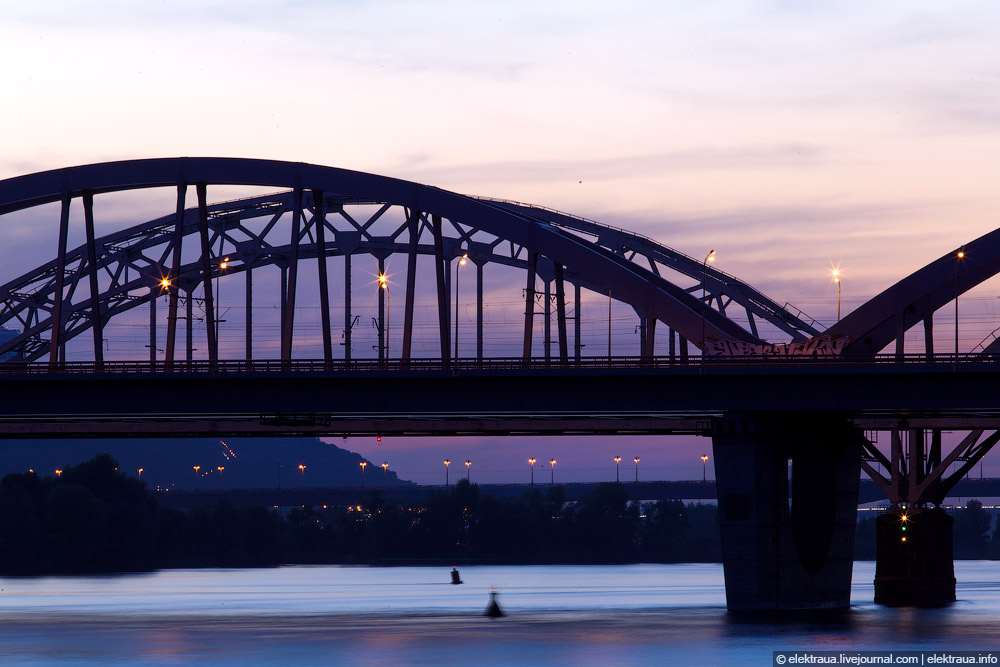 IMG_8856_Bridge_SM.jpg