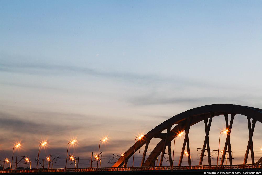 IMG_8861_Bridge_SM.jpg