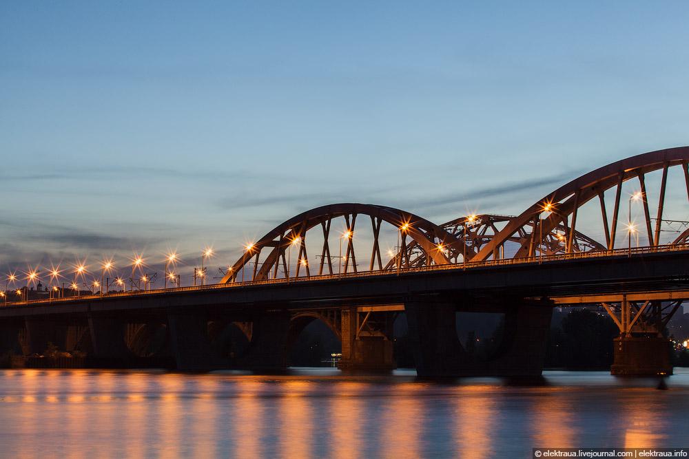 IMG_8863_Bridge_SM.jpg