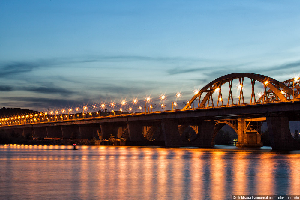 IMG_8866_Bridge_SM.jpg