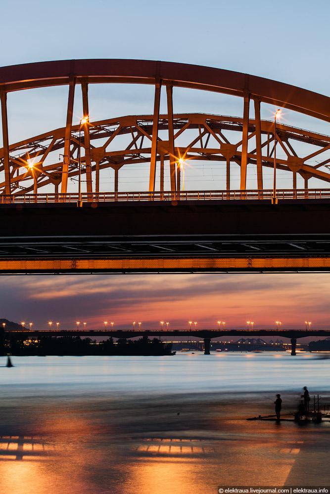 IMG_8867_Bridge_SM.jpg
