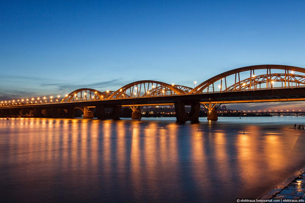 IMG_8871_Bridge_SM.jpg