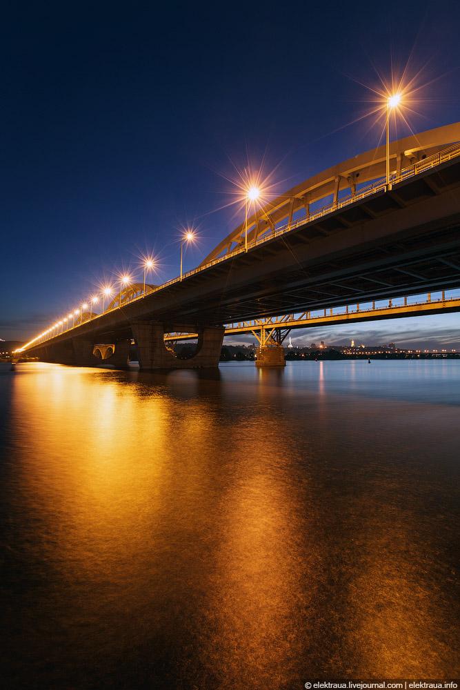 IMG_8876_Bridge_SM.jpg
