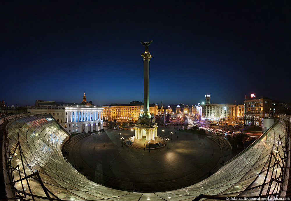 IMG_9803_Majdan_SM.jpg